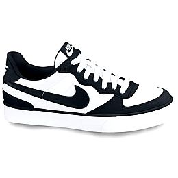 Купить Nike Sweet Ace 83 Trainers Mens 3100.00 за рублей