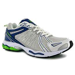 Купить Karrimor Tempo 2 Mens Running Shoes 2550.00 за рублей