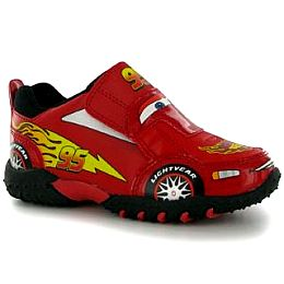 Купить Cars Infants Trainers 1950.00 за рублей