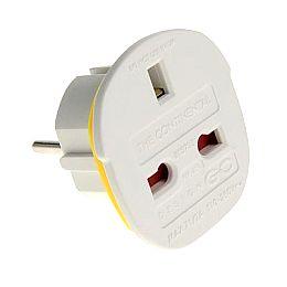Купить Dunlop European Plug 650.00 за рублей