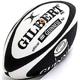 Купить Gilbert Guinness Midi Ball 1600.00 за рублей