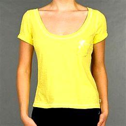 Купить Hollister N Bare TShirt Ladies 1800.00 за рублей
