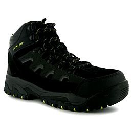 Купить Dunlop Safety Hiker Boots Mens 2550.00 за рублей