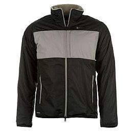 Купить Nike Blocked Jacket Mens 3100.00 за рублей