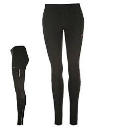 Купить Nike Tech Running Tights Ladies 2900.00 за рублей