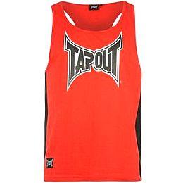 Купить Tapout Muscle Vest Mens 750.00 за рублей