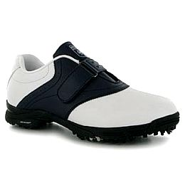 Купить Dunlop Tour Ladies Golf Shoes 2350.00 за рублей
