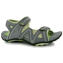 Купить Karrimor Saona Ladies Walking Sandals 3100.00 за рублей