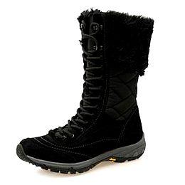Купить Hi Tec Harmony Q Ladies Calf High Boots 4750.00 за рублей