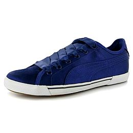 Купить Puma Benecio Satin Ladies 2450.00 за рублей