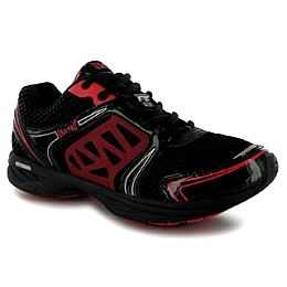 Купить USA Pro Pro Tone Trainers Ladies 2300.00 за рублей