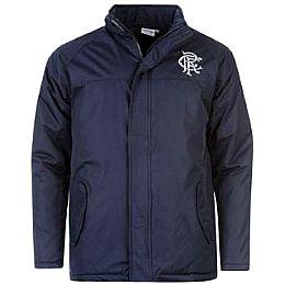 Купить Source Lab Rangers Jacket Mens 2450.00 за рублей