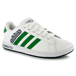 Купить adidas Derby II Junior 2500.00 за рублей