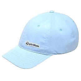 Купить TaylorMade Pixie Hat Ladies 750.00 за рублей