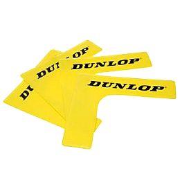 Купить Dunlop AC Crt Edg Ylw 20 1800.00 за рублей