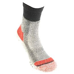 Купить Accapi Altitude Socks 3350.00 за рублей