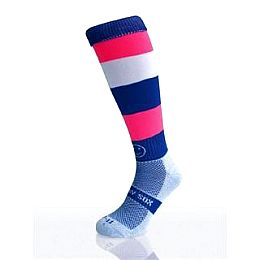 Купить Wacky Sox Blackpool Rock 1700.00 за рублей