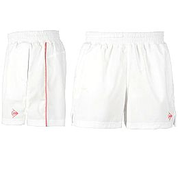 Купить Dunlop Tennis Shorts Ladies 1600.00 за рублей