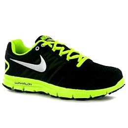 Купить Nike Lunar Forever 2 Junior Running Shoes 2900.00 за рублей