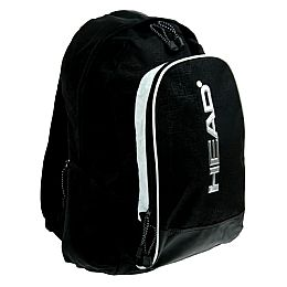 Купить Head Phoenix Backpack 1800.00 за рублей