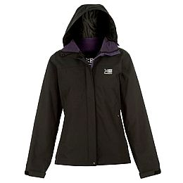Купить Karrimor Urban Jacket Ladies 3100.00 за рублей