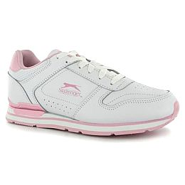Купить Slazenger Classic Trainers Ladies 2050.00 за рублей