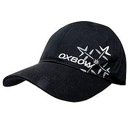 Купить Oxbow Dembeni Cap Mens 1800.00 за рублей