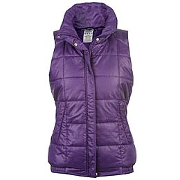 Купить adidas Padded Gilet Ladies 2250.00 за рублей