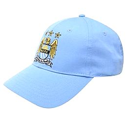 Купить Team Manchester City Champions Cap 1700.00 за рублей