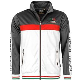 Купить Everlast C and S Track Top Mens 2050.00 за рублей