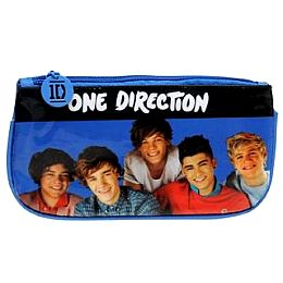Купить One Direction Pencil Case 750.00 за рублей