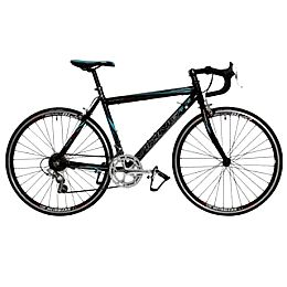 Купить Viking Peloton Road Bike Mens 15400.00 за рублей