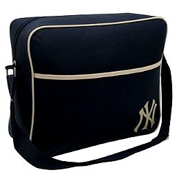 Купить New York York Yankees Flight Bag 1900.00 за рублей