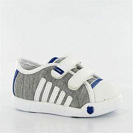 Купить K Swiss Moulton Strap Infants 2200.00 за рублей