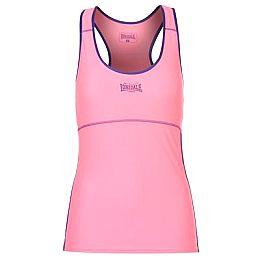 Купить Lonsdale Muscle Vest Ladies 1600.00 за рублей