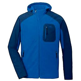 Купить Outdoor Research Ferrosi Hoody Mens 4350.00 за рублей