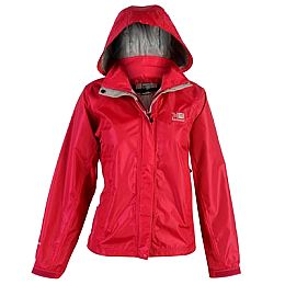 Купить Karrimor Sierra Jacket Ladies 2200.00 за рублей