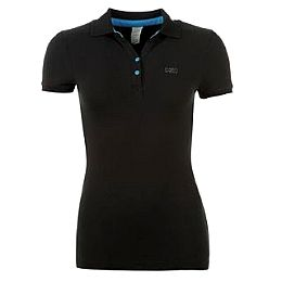 Купить Helly Hansen Breeze Pique Polo Shirt Ladies 2350.00 за рублей
