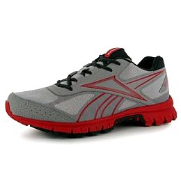 Купить Reebok Rincon Mens Trail Running Shoes 2550.00 за рублей