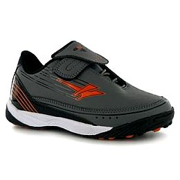 Купить Gola Deflect 4 Childrens Astro Turf Trainers 1600.00 за рублей