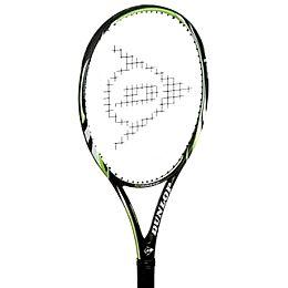 Купить Dunlop B M 400 Lite TR20 7400.00 за рублей