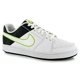 Купить Nike Backboard 2 Lo Mens 2700.00 за рублей