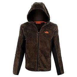 Купить Craghoppers Bear Grylls Base Camp Hooded Fleece Mens 2800.00 за рублей