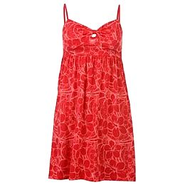 Купить Ocean Pacific Koh Samui Dress Ladies 1750.00 за рублей