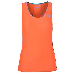 Купить Lonsdale Fitness Vest Ladies 800.00 за рублей