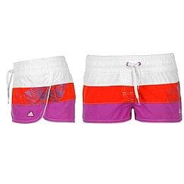 Купить adidas Swim Shorts Ladies 1950.00 за рублей