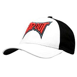 Купить Tapout Two Tone Cap Junior 750.00 за рублей