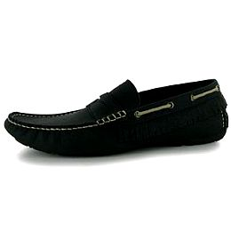Купить Lee Cooper Saddle Driver Ladies Loafers 2800.00 за рублей