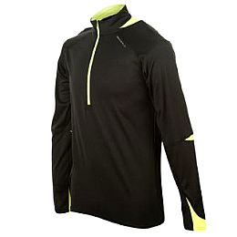 Купить Ron Hill Vizion Reactive  half  Zip Tee 3000.00 за рублей