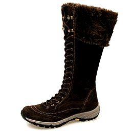 Купить Hi Tec Harmony Cosy Ladies Boots 4600.00 за рублей